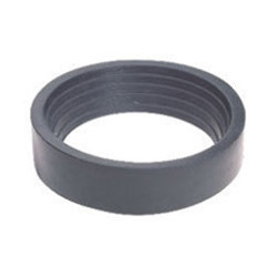 Double Collar Rubber Ring