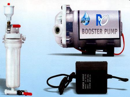 Ro Booster Pump Manufacturers Suppliers Amp Dealers