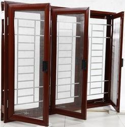 Stainless Steel Door Frame