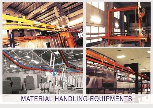 Understanding Conveyor Systems