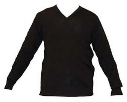 School Pullovers For Boys