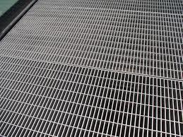 High Quality Grating