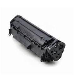 Printer Cartridges in  6-Sector - Dwarka