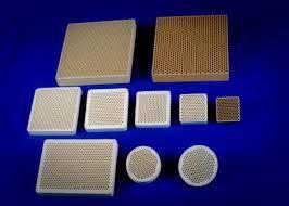 Ceramic Filters in   Nr. Sunny Cera Colours