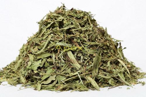 Finest Stevia Leaves Powder