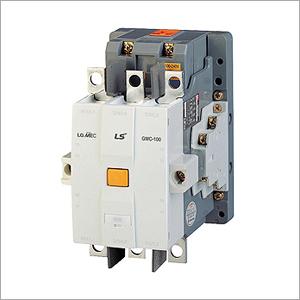 Electric Power Contactors