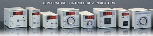 Digital Process Control Instruments