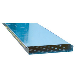 Cable Tray Covers in  Safed Pool-Sakinaka-Andheri (E)