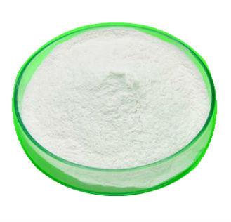 Calphor (Di Calcium Phosphete)