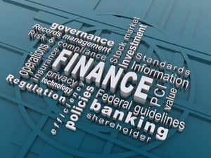 Bank Finance Consultancy Services