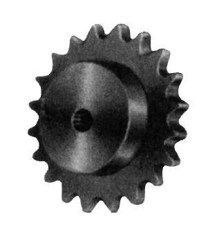 Chain Wheel Sprocket