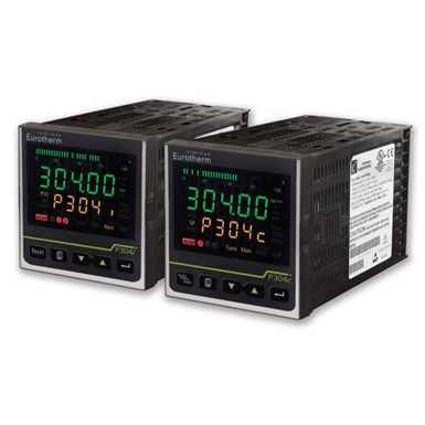 Durable Temperature Controllers And Indicators