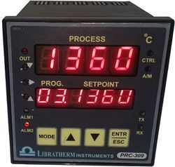 Panel Indicator