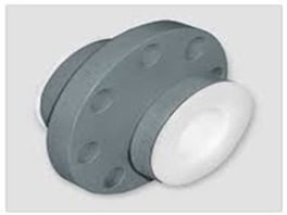 Ptfe Spacers