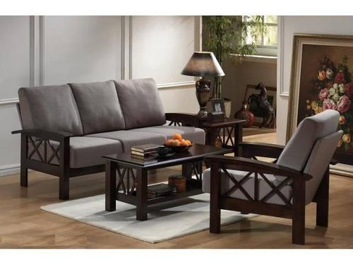 Standard and Luxury Model Sofa Sets
