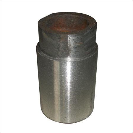 Steel Plunger Tips