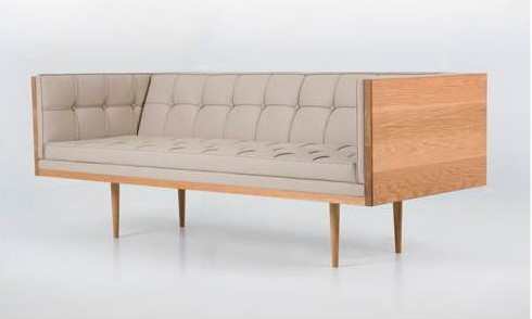Stylish And Luxury Sofa