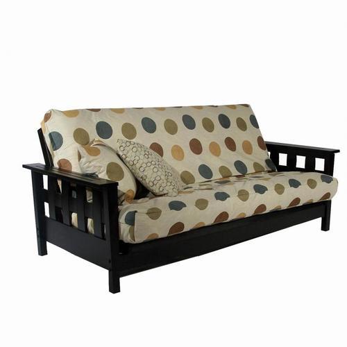 Stylish and Luxury Sofa Sets