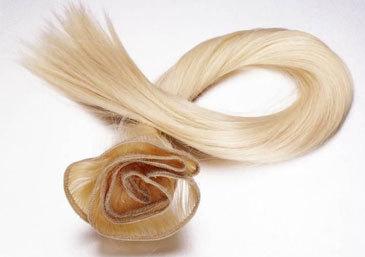 Weft Hair in  Puzhal