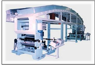 Efficient Economical Lamination Machine
