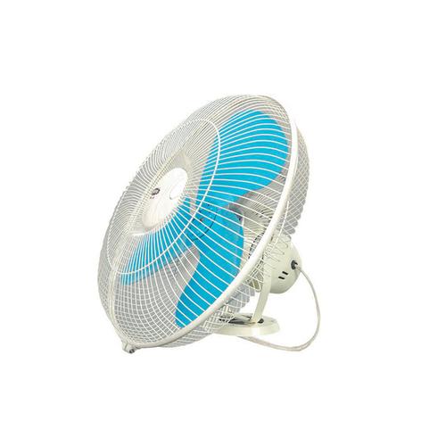Multipurpose Fans