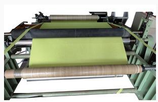 Paper Inspection Winder