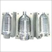 Durable Industrial Injection Blow Mould