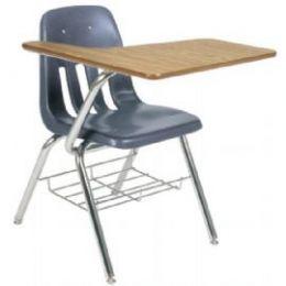 School Chair in  Warje Malwadi