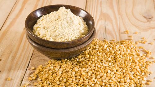 Finest Gram Flour