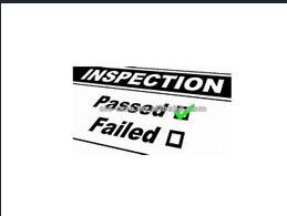 Factory Audit / Inspection Services