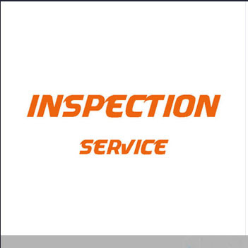Inspection / Sourcing Service