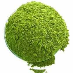 Moringa Leaf Powder in   Vapi Town