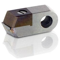 Posalux Type Diamond Cutting Tool