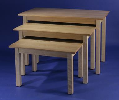 High Class Stylish Tables