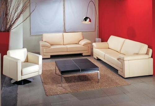 Modern Class Living Room Sofas