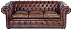 Stylish And Leatheride High Class Sofas