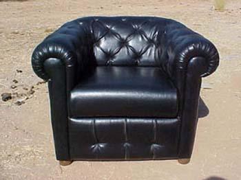 Stylish And Modern Designer Sofas