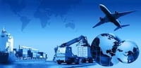 Industrial Logistic Services