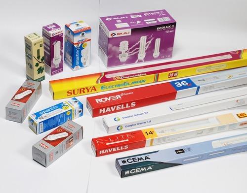 T5 Mono Cartons - Manik Printpack India Pvt  Ltd , Plot No  41, New