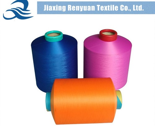 3080 China Professional Blue Ribbon 420D Spandex Yarn
