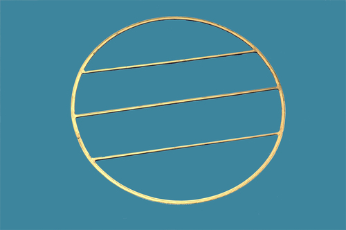 Industrial Jacketed Gasket in  Athipet