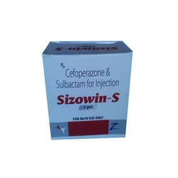 Sizowin S 1g Injections