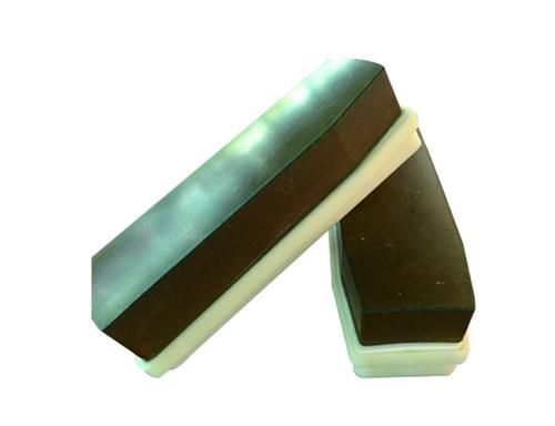 Resin-Bond Diamond Abrasive