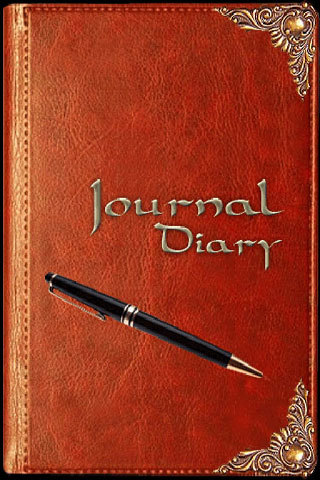 Diary Printing