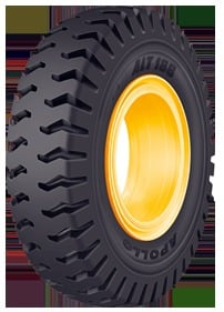 Earth Movers Tyres