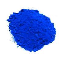 Pigment Alpha Blue Color Powder