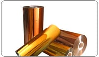 PVC Coated Copper Coil