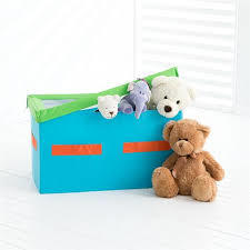 Nonwoven Fabric Toys Packaging