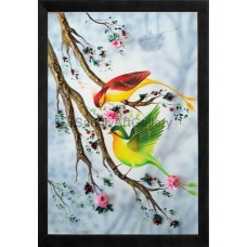Wall Hanging Pictures Paintings