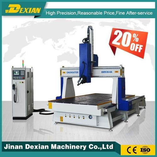 1530 Cnc Router For Wooding And Engraving Cnc Machine For Carving